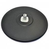 "2box DrumIt Five 12"" Hi-Hat Pad"