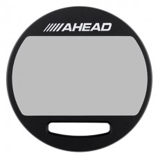 """AHead 10"""" Practise Pad with Snaresound"""