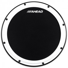 """AHead 14"""" Marching Practise Pad"""