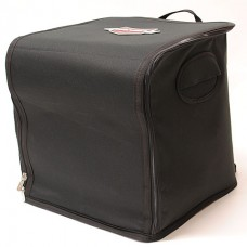 AHead AA1214RS Snare Case w/Back Pack Straps & Shark Gil