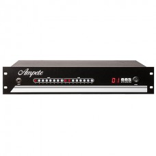Ampete 88S Studio Amp/Cabinet Switching System