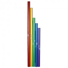 Boomwhackers BWKG Bass Tubes