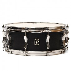 "British Drum Co. Legend 14"" x 5,5"" Kensington Knight"