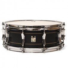 "British Drum Co. Pro 14"" x 5,5"" Merlin Snare"