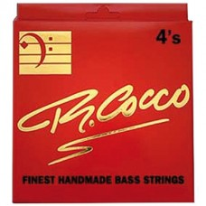Cocco Steel RC4G 045-105