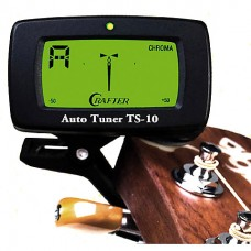 Crafter TS-10