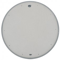 """DW CW-14 Snare Drum Head 14"""""""