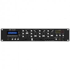 IMG Stageline MPX-410DMP