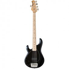 Music Man StingRay 5 Lefthand BK