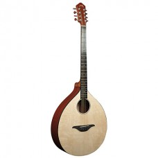 Stevens Irish Bouzouki Basic